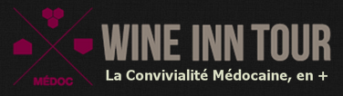 wine inn tour